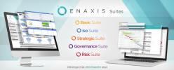 Enaxis Software ERP