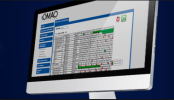 GMAO Solution – Mantenimiento