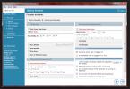 Genie Backup Manager Pro Backup