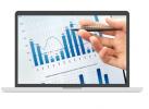 IBM Risk Analytics