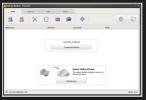 Iperius Backup Backup