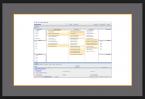 Metasys Software ERP