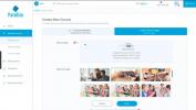 Paradiso E-Learning