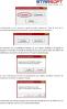 STARSOFT Software ERP de Ventas