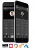 3CX Software VoIP