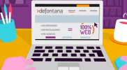 Defontana Software CRM