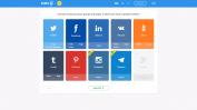 Kuku Marketing Redes Sociales