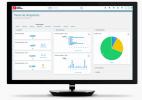 PHC CS Software ERP