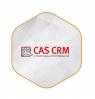 SAO Technology CAS CRM