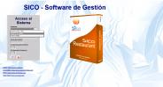 Soinfo Sico