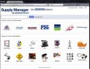ServiceChannel Industrial Management