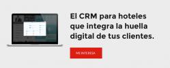 Amara CRM Hotelero