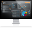 GuideTi Software CMMS