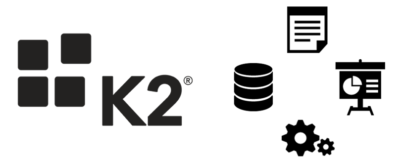 K2 BPM Software