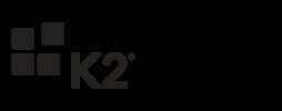 K2 BPM Gestión Procesos Negocios
