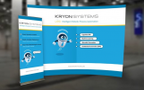 Kryon Unattended Automation
