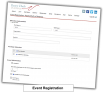 MemberLeap Event Management