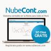 NubeCont