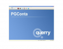 PGCONTA Software Contabilidad