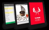 Restô Software Restaurantes