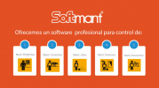 SoftMant2