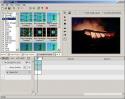 Wax Edición de Videos