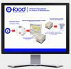 G-food Software Restaurantes