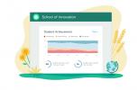 Kiddom Software Educativo
