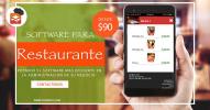 POSREST Software Restaurantes