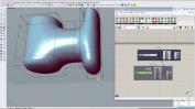 Rhino 6 Modelado 3D