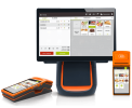SMART TOUCH POS