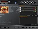 SUMAPOS Software Restaurantes
