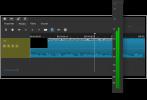Shotcut Edición de Videos