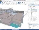TCQ Software Construcción