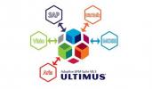 Ultimus BPM Suite