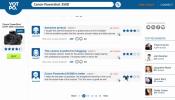 Yotpo Automatización Marketing