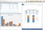 PREVIA® Software Encuestas