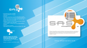 SAS Académico