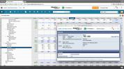 Adaptive Insights Business Cloud