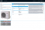 Agility Software CMMS