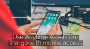 Anytime Assets