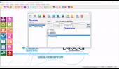 Doscar Software Restaurantes