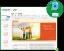 Experiture Marketing Platform