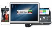 Kixie Software VoIP