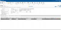 ManagerPlus Desktop