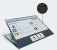 VisionX Desarrollo Aplicaciones