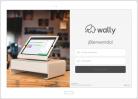 Wally Software Restaurantes