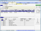 PMXpert Software CMMS