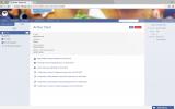 7Sheep Automatización de Marketing