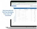 AVOXI VoIP Gateway